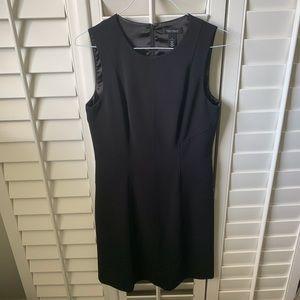 White House Black Market dress size 12